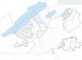 Karte Bezirk Broye 2016 blank.png