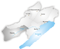 Karte Bezirk Val-de-Travers.png