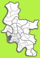 Karte D Hamm.png