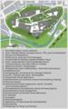 Karte Domberg Freising.png