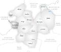Karte Gemeinde Biel-Benken.png