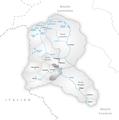 Karte Gemeinde Cevio.png