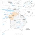 Karte Gemeinde Flums 2007.png