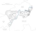 Karte Gemeinde Gretzenbach.png