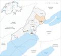 Karte Gemeinde Le Landeron 2007.png