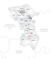 Karte Gemeinde Oberbipp.png