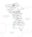 Karte Gemeinde Wolfisberg.png