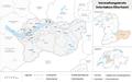 Karte Verwaltungskreis Interlaken-Oberhasli 2010.png