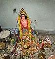 Kartik Puja of West Bengal 2007.jpg