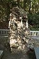 Kashima Shrine 09.jpg