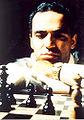 Kasparov-26.jpg