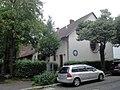 Kassel Logenhaus.jpg