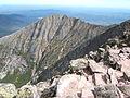 Katahdin Pamola Peak.JPG