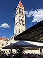 Katedrala sv.Lovre Z-3489 2.jpg