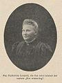 Katharina-Leopold-Opdehoogte6-ca1909b.jpg