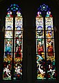 Kathedrale St. Nikolaus Fenster Fribourg-6.jpg