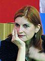 Kathrin-gerlof-2012-ffm-047.jpg