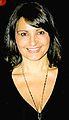 Kathrine Narducci 2007.jpg