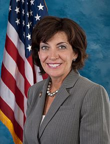 Kathy Hochul official portrait.jpg