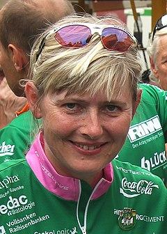 Katrin Apel (2012-08-14 Vortour der Hoffnung) (cropped)