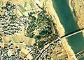 Katsura Imperial Villa Aerial Photograph.jpg