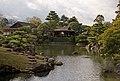 Katsura Rikyu (3263841671).jpg