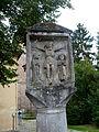 Katzwang - Martersäule 1 Kreuzigung.jpg