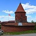 Kaunas Castle View 12.jpg
