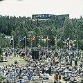 Kaustisen kansanmusiikkijuhlat M012 HK19930121B 700.jpg