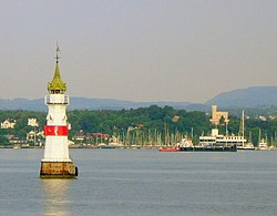 Kavringen lighthouse.jpg