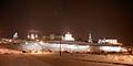 Kazan-palace-sq-kremlin-w-n.jpg