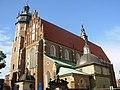 Kazimierz, Kraków, Poland - panoramio (4).jpg