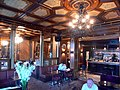 Kbh Cafe a Porta 2.jpg