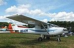 Keiheuvel Cessna 152 OO-VCM 03.JPG