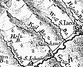 Keilbach Anich Atlas Tyrolensis 1770.jpg