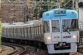 Keio 1715 20170325.jpg