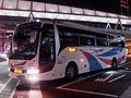 Keisei Transit Bus M603 Aero Ace Makuhari Messe Shuttle.jpg