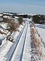 Keith to Dufftown Railway - geograph.org.uk - 1160772.jpg
