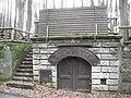 Kellerwald, Nederkeller - panoramio (1).jpg
