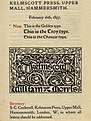 Kelmscott Press Typefaces.jpg