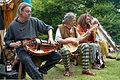 Keltfest 2010 (4611122110).jpg