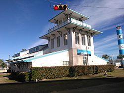 Kemah, Texas - Wikipedia