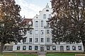 Kempten, Rathausplatz 12 20170628 002.jpg