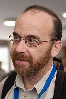 Kenneth L. Clarkson American computer scientist