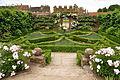 Kenilworth Castle Gardens (9832).jpg