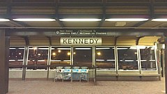 Kennedy TTC SRT window.jpg