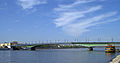 Kennedybrücke Bonn 20110409.jpg