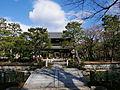 Kenninji20150216 4.jpg