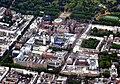 Kensington Museums aerial 2011 b.jpg