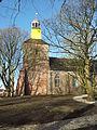 Kerk van Hornhuizen.jpg